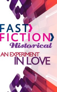 An Experiment in Love by Louise Allen