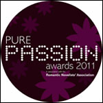 RNA Pure Passion Awards 2011